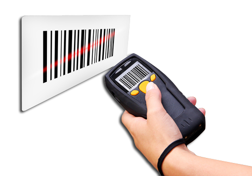 Barcode-1dimensional_edited